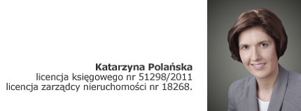 Katarzyna Polańska